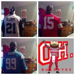 Buckeyes2387's picture