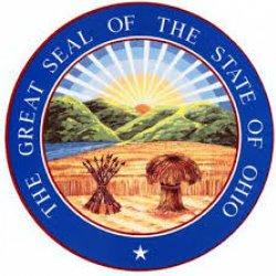 Ohio1St81's picture