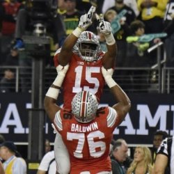 Buckeyes2014's picture