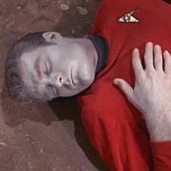 Red Shirt Ensign's picture