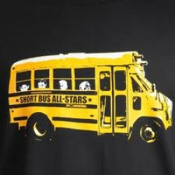 shortbus20's picture