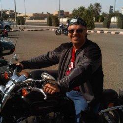 SaudiBuckeye's picture