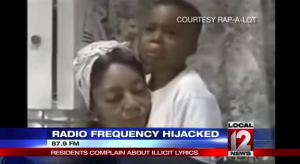 Ohio Pirate Radio Prompts Calls to Feds