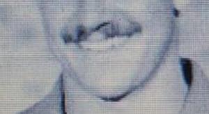 Mark Dantonio