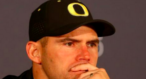 Is Oregon bad now?