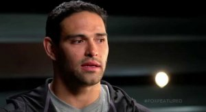Mark Sanchez scammed