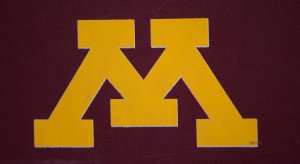 Minnesota Players Rescind Boycott