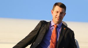 Dabo Swinney is now college football's third-highest paid coach.