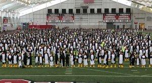 El Chaleco Penguins.