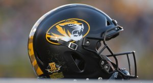 Missouri is on a bowl ban