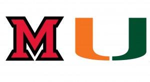 Miami vs Miami
