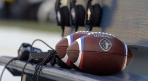 The Alliance of American Football Suspends Operations