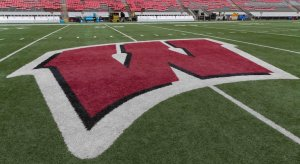 Wisconsin schedules a home-and-home with Alabama.