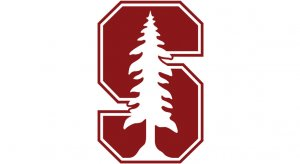 Stanford to cut Athletics