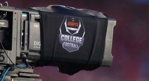 College Football Brings in Lots of Dollars