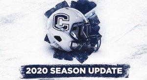 Huskies cancel season