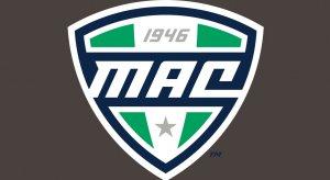 MAC Cancels Season