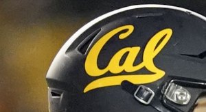 Califorina canceled.