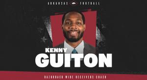 Kenny Guiton