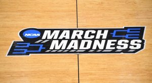NCAA is trying to cancel a trademark.