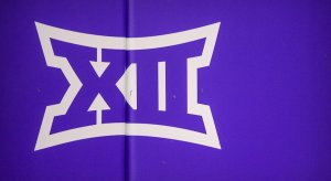 The Big 12 is expanding.