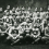 1902 OSU Football Team