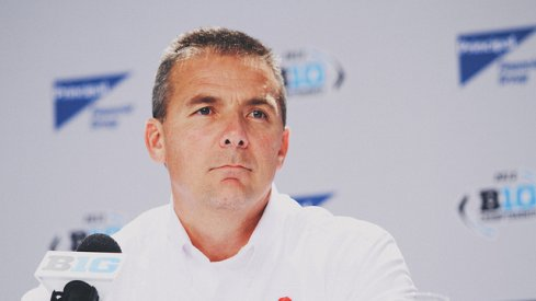 Coach speak...dead