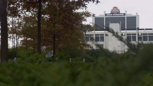 What will autonomy bring for Ohio State? No one knows.