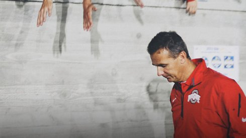 Urban Meyer enters year three at Ohio State with a team he really likes. Be scared, college football. Be scared.