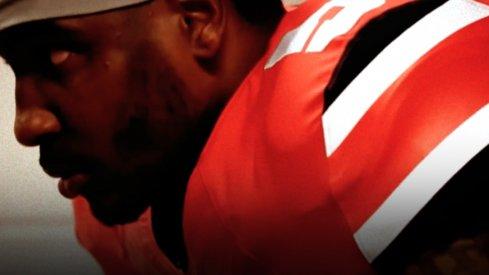 Braxton Miller's Heisman campaign begins now.
