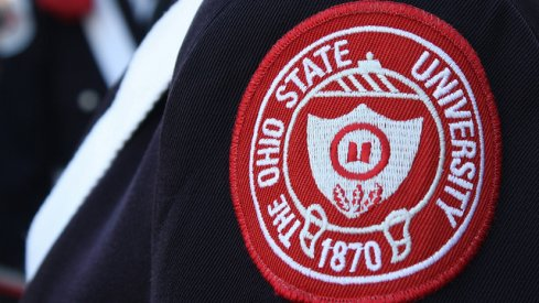 Ohio State University lauded for firing Jon Waters.