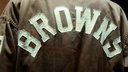 The Almighty Cleveland Browns: Coming to a Super Bowl Near You