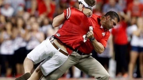 dont do it. dont mess with anthony schlegel.