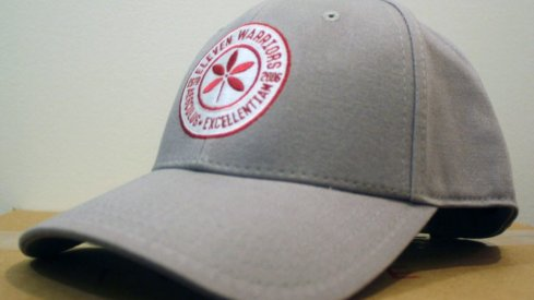 Our new 11W seal snapback lids are all the rage.