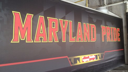 Some have called Saturday's game against Ohio State one of the biggest in Maryland history.