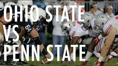 This PSU trailer will PUMP *clap* YOU up!