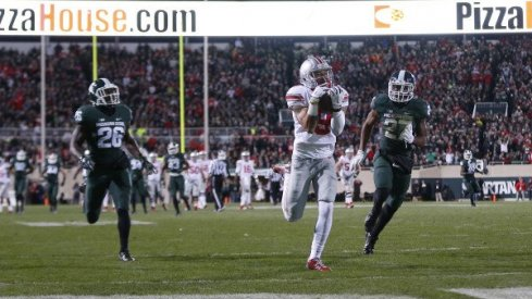 Devin Smith takes it to the House(.com)