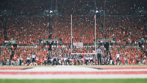 Ohio Stadium... great resource