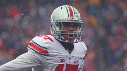 Jalin Marshall will look to bounce back against Indiana.