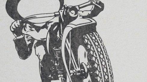 Brutus McQueen