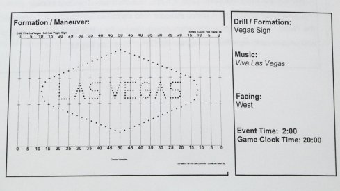 TBDBITL does Vegas
