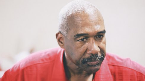 """As Ohio State gears up for national championship, Gene Smith opened up on the financial burdens facing players' families. """"It should've been done out of the chute with the original plan."""""""