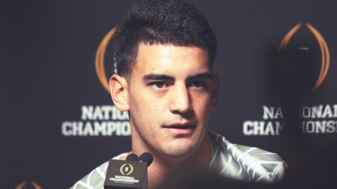 Will Marcus Mariota get Oregon over the hump?