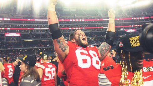 Ohio State delievered its people a long-awaited national championship.
