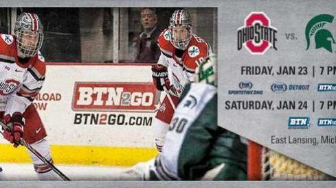 Did we mention the game is on BTN2Go?