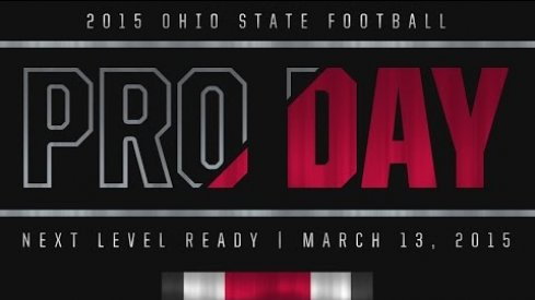 PRO DAY