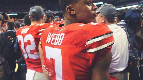 Damon Webb