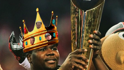 King Cardale