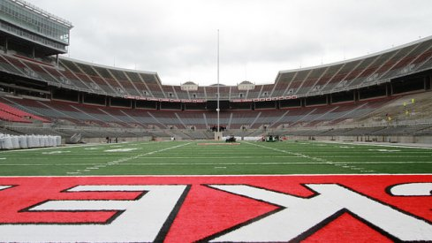Wifi coming to the Horseshoe in 2016.