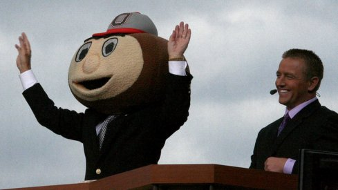 Corso picked the Bucks. Will he on labor Day?